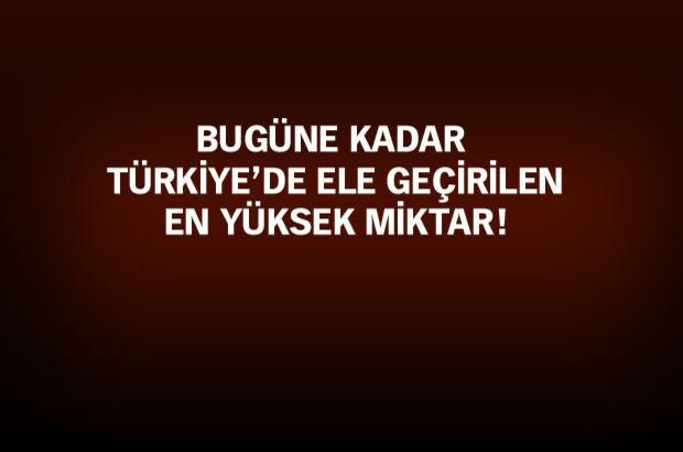İstanbul İzmir Diyarbakır Kayseri