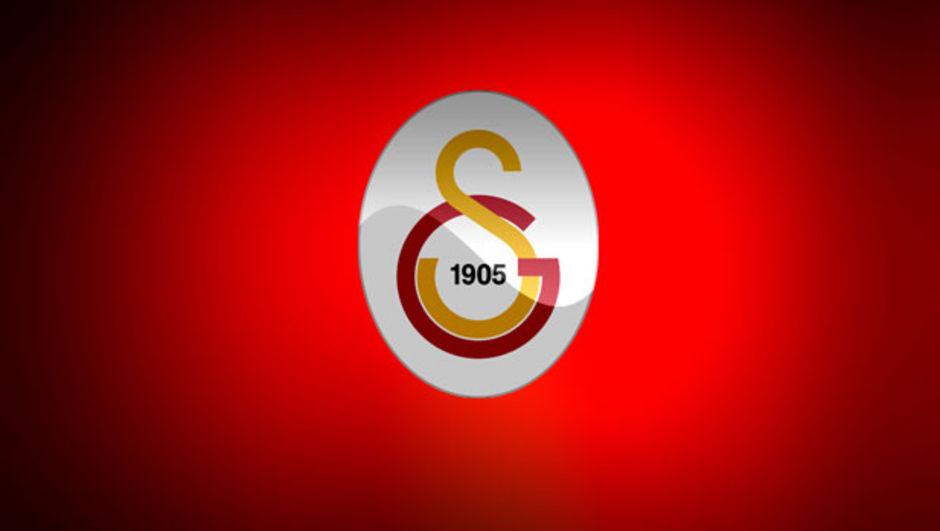Galatasaray U14 Takımı Coca Cola Gelişim Ligi