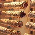 Yastıkaltındaki altınla ilgili yeni düzenleme