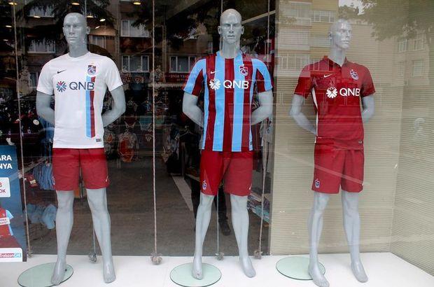 Trabzonspor Emre Aksoy
