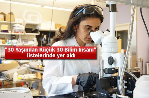 Dr. Canan Dağdeviren