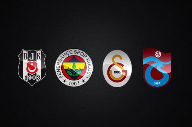 Beşiktaş Fenerbahçe Galatasaray Hakkari Şemdinli terör saldırısı