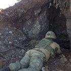 Terör örgütü PKK'nın telsiz konuşmaları ortaya çıktı