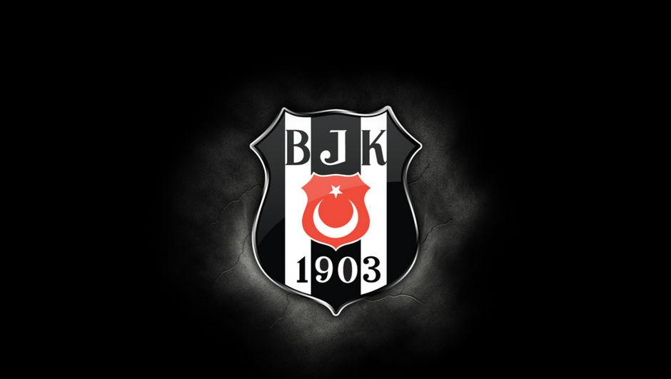 Adriano Correia Beşiktaş Medipol Başakşehir