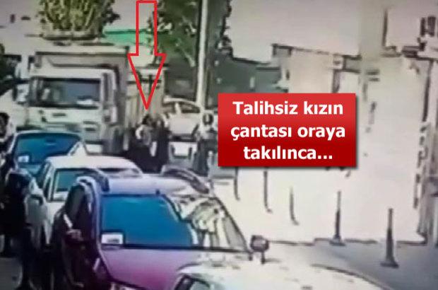 Kadıköy, Özge Kandemir