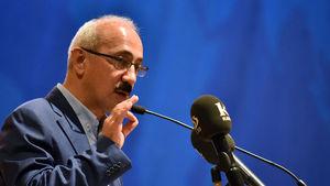 Kalkınma Bakanı Lütfi Elvan: Bunların kökünü kazıyacağız