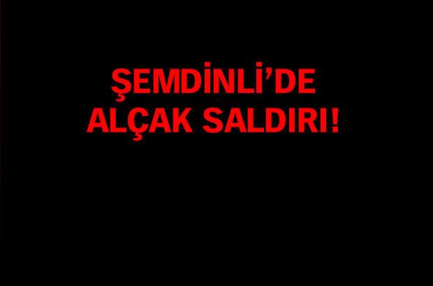 Şemdinli