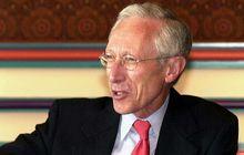 Fed Başkan Yardımcısı Fischer: Fed yıl sonundan önce faiz artırma yolunda ilerliyor