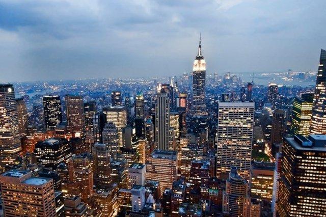 Emlak şampiyonu şehirler