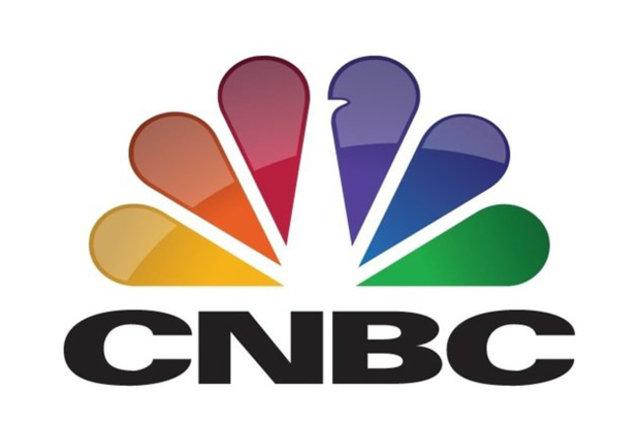Ünlü şirketlerin logoları ve anlamları