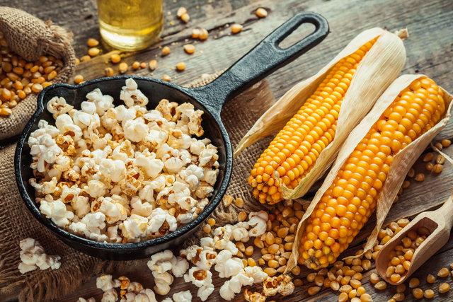 Beslenmenizde tüketmemeniz gereken ürünler...