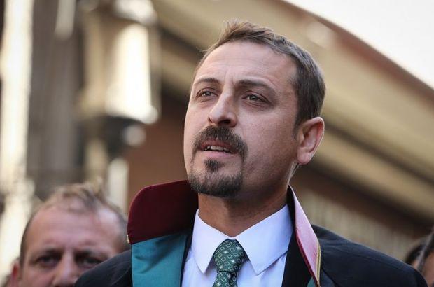 Diyarbakır Barosu yeni başkanını seçti
