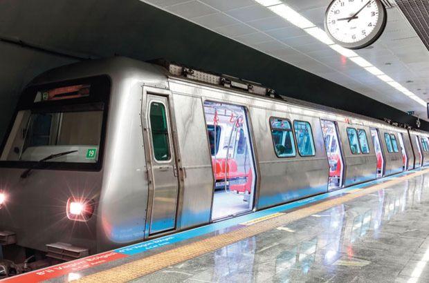 kadıköy tavşantepe metro ile ilgili görsel sonucu