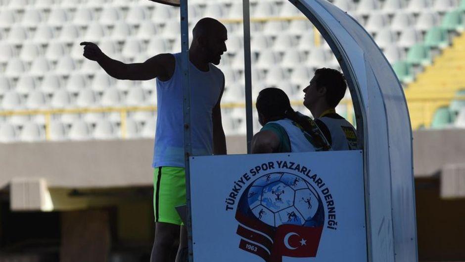Behram Zülaloğlu