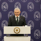 'BUNLAR TERÖRDEN MEDET UMANLARIN SON ÇIRPINIŞLARI'