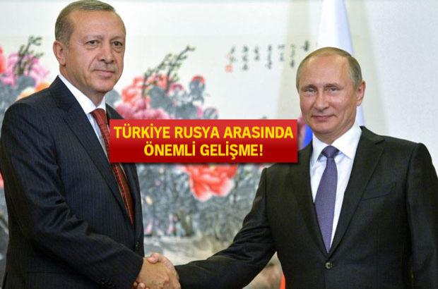 Türk Akımı