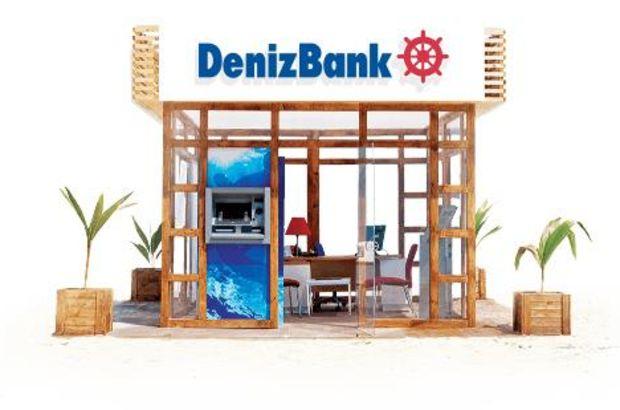 Denizbank