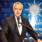 Mustafa Ataş: Parti içerisindeki FETÖ incelemesinin yüzde 97'si bitti