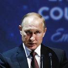 RUSYA DEVLET BAŞKANI PUTİN'DEN DEV PROJEYLE İLGİLİ ÖNEMLİ AÇIKLAMA!