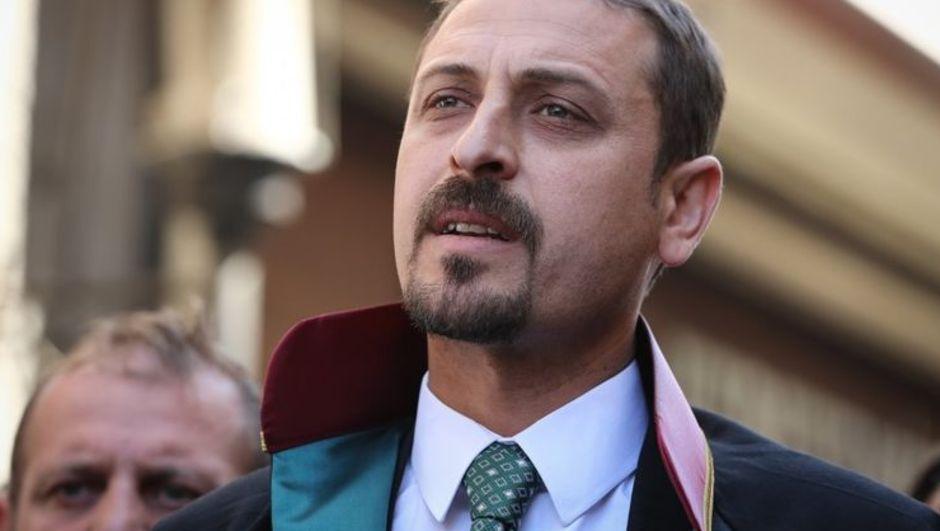 Ahmet Özmen