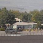 DİYARBAKIR'DA HAİN SALDIRI!
