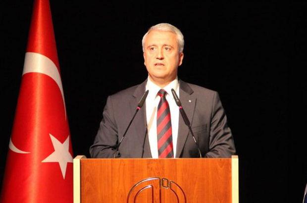 Anadolu Üniversitesi Açıköğretim Fakültesi