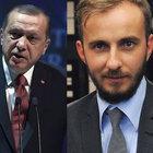 Cumhurbaşkanı Erdoğan'ın avukatından soruşturmanın durdurulmasına itiraz