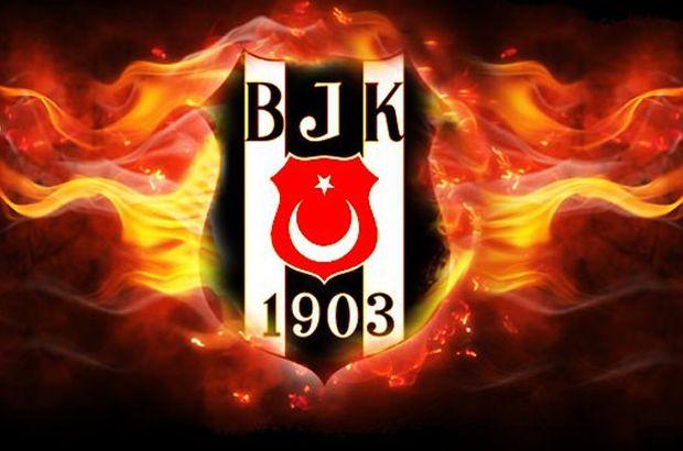 Beşiktaş Sompo Japan Erkan Veyseloğlu