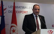 Tunus-Rusya arası deniz ticareti hattı açılacak