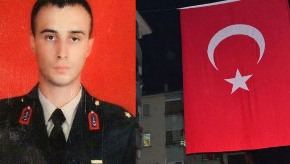 Zonguldak diyarbakır