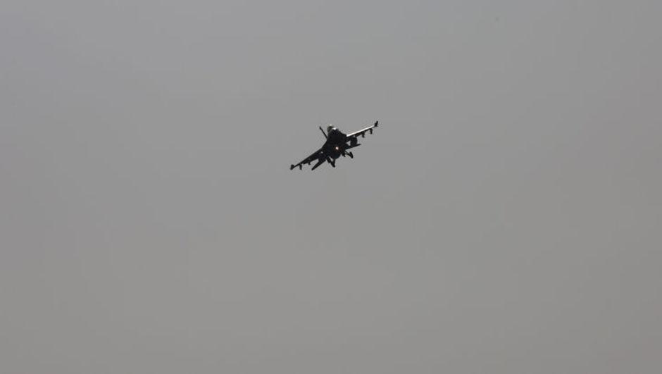 Türk Silahlı Kuvvetleri Kuzey Irak Zap