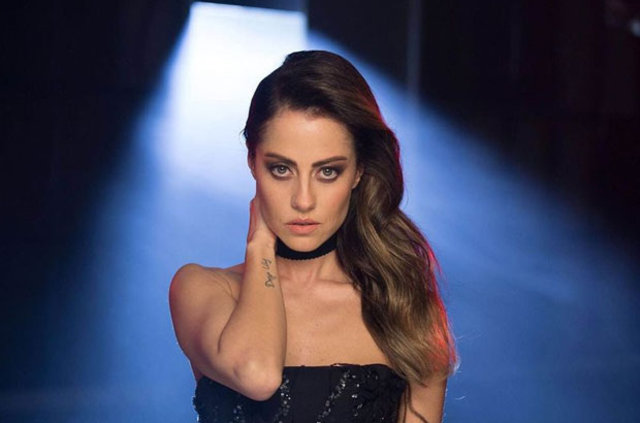 Türkiye 'Best Model'ini seçiyor