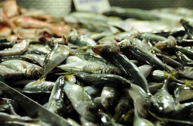 Balık nasıl tüketilmeli?