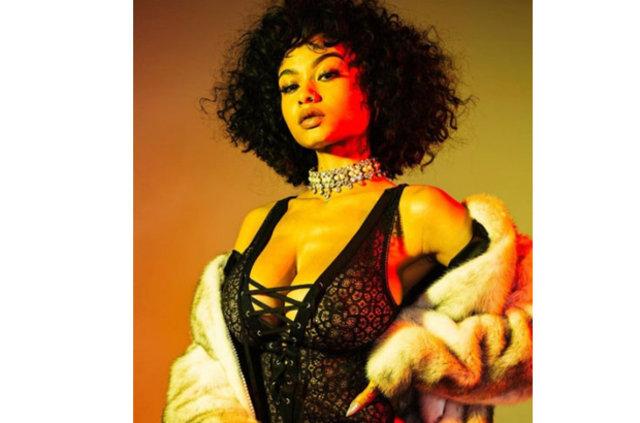 Rihanna ve Drake ayrıldı