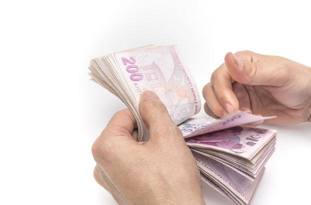 İkale parası