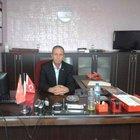 AK PARTİ DİCLE İLÇE BAŞKANI'NA SUİKAST