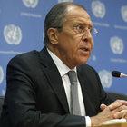 Lavrov: ABD ile hala iş birliği yapmaya hazırız