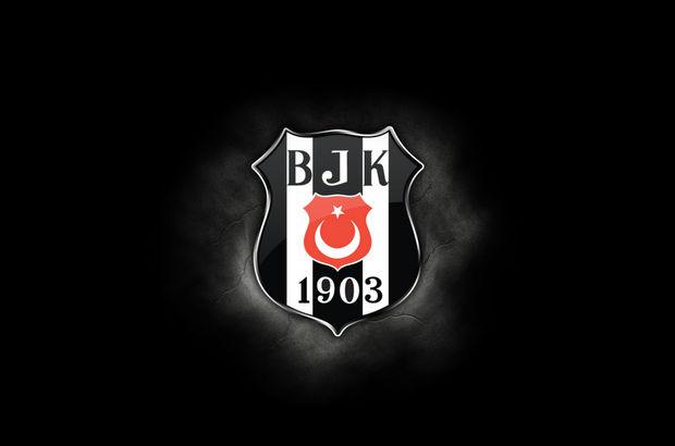 Shavonte Zellous Beşiktaş