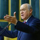 """""""BAŞKANLIK İNADI SÜRECEKSE 2 SEÇENEK VAR..."""""""