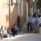 Şanlıurfa'da 10 günlük gelin, bıçaklanarak öldürüldü