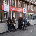 KYK Bölge Müdürü, öğrenci yurdundan kız öğrenci kaçırıldığı iddialarını cevapladı
