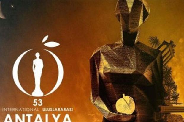 Antalya Film Festivali