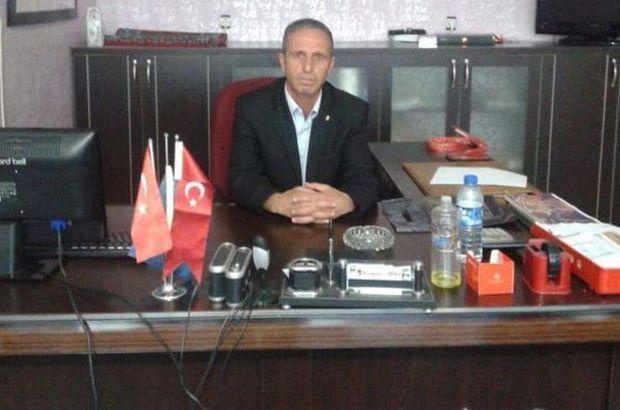 Deryan Aktert