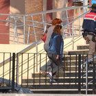 Balıkesir'de fuhuş operasyonu: 13 gözaltı