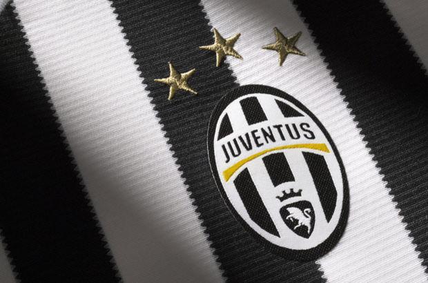 Juventus Rashed Al-Hajjawi