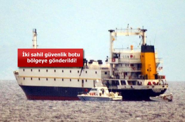 Bodrum Ege Denizi Yunanistan