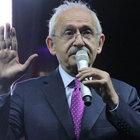 CHP Genel Başkanı Kemal Kılıçdaroğlu: Hem darbeye hem diktaya karşıyız