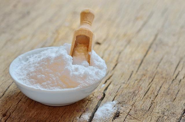 Karbonat faydalı mı? Karbonatın zararı var mı?