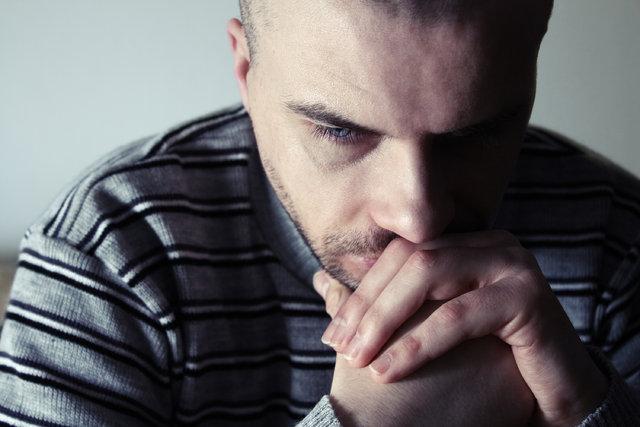 Depresyona karşı burun spreyi!