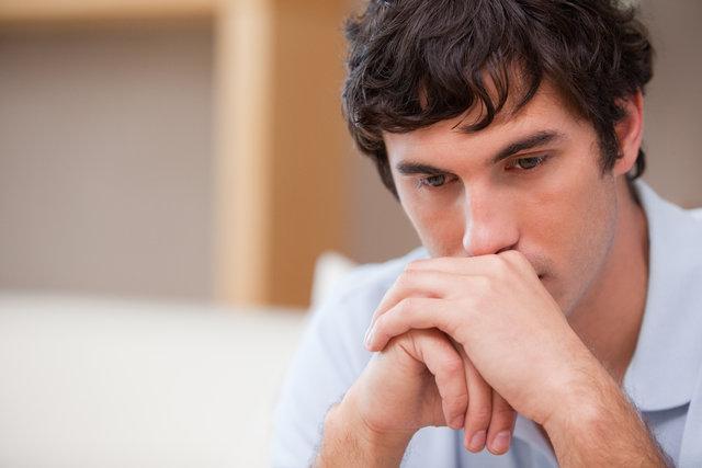 Depresyona karşı burun spreyi